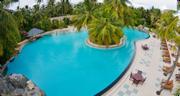 Maldives All Inclusive Holidays