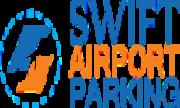 Luton Valet Parking offers the most Convenient Car Parking Services