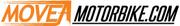 Move A Motorbike