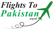 Cheap Hajj and Umrah Deals with Flights to Pakistan in UK.
