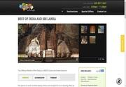 Holidays to Sri Lanka | Holidays In Sri lanka,  Sri Lanka Holidays