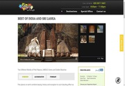 All Inclusive Sri Lanka | Sri Lanka All Inclusive