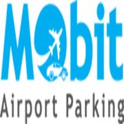 Convenient and Cheap Gatwick Parking Deals