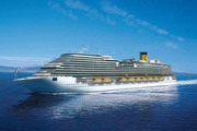 Best Place to Book Royal Caribbean Cruise