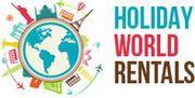 For Holiday Rentals UK Visit Holiday World Rentals  4420 3289 8725