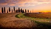 Affordable Tuscan Holiday Villas