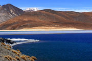 Best Ladakh Holidays Travel Packages