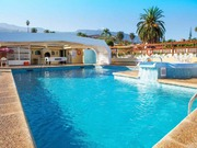 Is Tenerife your Dream Destination?