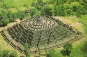 Acacia Tour and Travel - Borobudur Temple Tour