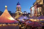 Berlin City Breaks starts from just £89pp - Berlin City Experience