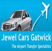Taxi Services from Hassocks,  Horsham to Heathrow – Jewel Cars