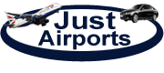 Travel in Luxury to Airport with JustAirports