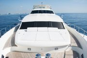 Let's Have a Tour with Superyacht Charter South of France