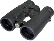 This Product of Celestron Binocular.