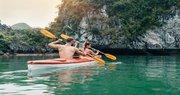 Adventure inside the Vietnam Tour Packages | Citrus Holidays