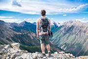 NY3P | Ready to take North Yorkshire Three Peaks Challenge?