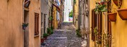The Best Travel Guide to Alghero