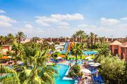 Save Up to 45 % on Marrakech Break – Offer Starts from just £159 pp