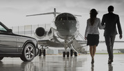 Get Amazing Airport Chauffeur Services in London,  UK