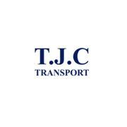 TJC Transport - Skip hire company in Essex